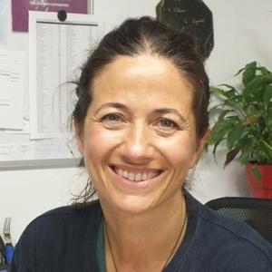 Mª JOSÉ BELMONTE MARTÍNEZ